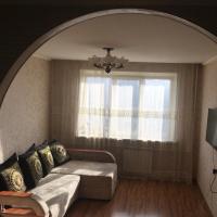 Владивосток — 2-комн. квартира, 45 м² – Адмирала Кузнецова, 88 (45 м²) — Фото 16