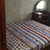 Владивосток — 2-комн. квартира, 45 м² – Адмирала Кузнецова, 88 (45 м²) — Фото 3