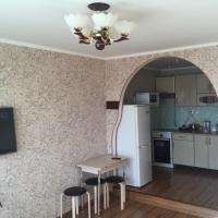 Владивосток — 2-комн. квартира, 45 м² – Адмирала Кузнецова, 88 (45 м²) — Фото 18