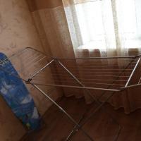 Владивосток — 2-комн. квартира, 45 м² – Адмирала Кузнецова, 88 (45 м²) — Фото 5