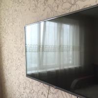 Владивосток — 2-комн. квартира, 45 м² – Адмирала Кузнецова, 88 (45 м²) — Фото 13