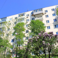 Владивосток — 2-комн. квартира, 50 м² – Нерчинская  3 ( Частное лицо) (50 м²) — Фото 3