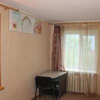 Владивосток — 2-комн. квартира, 50 м² – Нерчинская  3 ( Частное лицо) (50 м²) — Фото 11