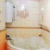 Владивосток — 2-комн. квартира, 57 м² – Партизанский пр-кт, 28А (57 м²) — Фото 6