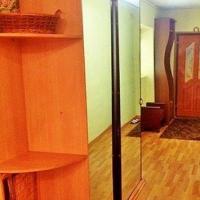 Владивосток — 2-комн. квартира, 57 м² – Партизанский пр-кт, 28А (57 м²) — Фото 7
