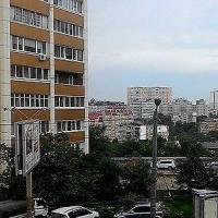 Владивосток — 2-комн. квартира, 57 м² – Партизанский пр-кт, 28А (57 м²) — Фото 3
