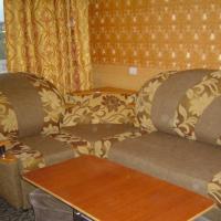 Владивосток — 2-комн. квартира, 42 м² – Алеутская, 57б (42 м²) — Фото 7