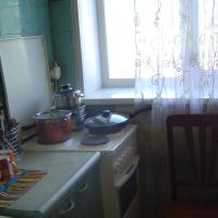 Владивосток — 2-комн. квартира, 42 м² – Алеутская, 57б (42 м²) — Фото 14