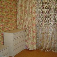 Владивосток — 2-комн. квартира, 42 м² – Алеутская, 57б (42 м²) — Фото 9