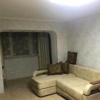 2-комнатная квартира, этаж 4/5, 49 м²