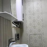 Владивосток — 2-комн. квартира, 49 м² – Фонтанная улица, 51 (49 м²) — Фото 2