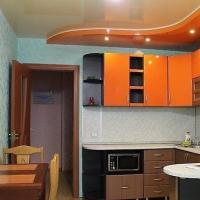 Владивосток — 1-комн. квартира, 38 м² – Пологая улица, 57 (38 м²) — Фото 3
