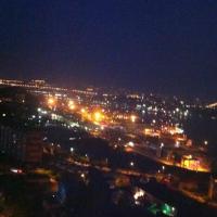 Владивосток — 1-комн. квартира, 44 м² – Леонова, 66 (44 м²) — Фото 9