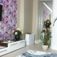 Владивосток — 1-комн. квартира, 44 м² – Леонова, 66 (44 м²) — Фото 2