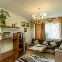 Владивосток — 3-комн. квартира, 68 м² – Адмирала Кузнецова, 92 (68 м²) — Фото 19