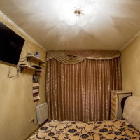 Владивосток — 3-комн. квартира, 68 м² – Адмирала Кузнецова, 92 (68 м²) — Фото 12