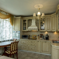 Владивосток — 3-комн. квартира, 68 м² – Адмирала Кузнецова, 92 (68 м²) — Фото 16