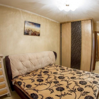 Владивосток — 3-комн. квартира, 68 м² – Адмирала Кузнецова, 92 (68 м²) — Фото 11
