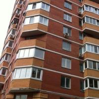 Владивосток — 2-комн. квартира, 70 м² – Комсомольская, 25Б (70 м²) — Фото 2