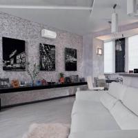 2-комнатная квартира, этаж 12/16, 70 м²