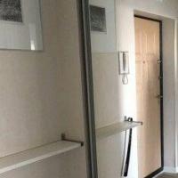 Владивосток — 1-комн. квартира, 42 м² – Светланская, 37 (42 м²) — Фото 2