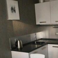 Владивосток — 1-комн. квартира, 42 м² – Светланская, 37 (42 м²) — Фото 4