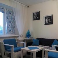 Владивосток — 1-комн. квартира, 33 м² – Сахалинская 5 б (33 м²) — Фото 12