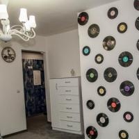 Владивосток — 1-комн. квартира, 33 м² – Сахалинская 5 б (33 м²) — Фото 14