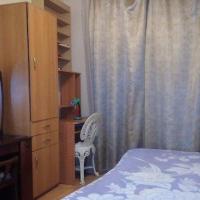 Владивосток — 2-комн. квартира, 48 м² – Светланская, 43 (48 м²) — Фото 3