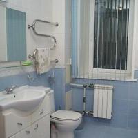 Владивосток — 2-комн. квартира, 48 м² – Светланская, 43 (48 м²) — Фото 6
