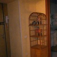Владивосток — 2-комн. квартира, 48 м² – Светланская, 43 (48 м²) — Фото 4