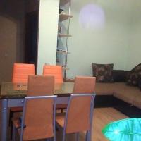 Владивосток — 2-комн. квартира, 48 м² – Светланская, 43 (48 м²) — Фото 2