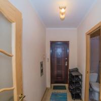 Владивосток — 2-комн. квартира, 40 м² – Трудовой пер, 13 (40 м²) — Фото 7