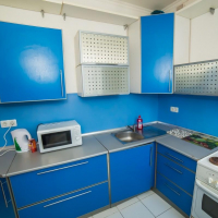 2-комнатная квартира, этаж 4/4, 40 м²