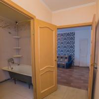 Владивосток — 2-комн. квартира, 40 м² – Трудовой пер, 13 (40 м²) — Фото 4