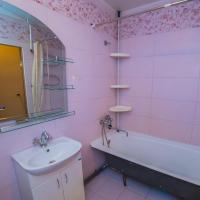 Владивосток — 2-комн. квартира, 40 м² – Трудовой пер, 13 (40 м²) — Фото 5