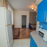 Владивосток — 2-комн. квартира, 40 м² – Трудовой пер, 13 (40 м²) — Фото 3