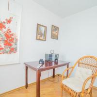 Владивосток — 2-комн. квартира, 44 м² – Станюковича, 12 (44 м²) — Фото 12