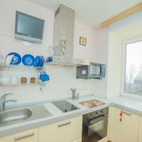 Владивосток — 2-комн. квартира, 44 м² – Станюковича, 12 (44 м²) — Фото 4