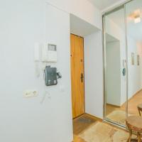 Владивосток — 2-комн. квартира, 44 м² – Станюковича, 12 (44 м²) — Фото 15