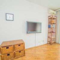 Владивосток — 2-комн. квартира, 44 м² – Станюковича, 12 (44 м²) — Фото 13