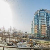 Владивосток — 2-комн. квартира, 44 м² – Станюковича, 12 (44 м²) — Фото 10