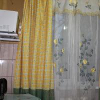 Владивосток — 2-комн. квартира, 54 м² – Амурская, 3 (54 м²) — Фото 5