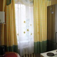 Владивосток — 2-комн. квартира, 54 м² – Амурская, 3 (54 м²) — Фото 6