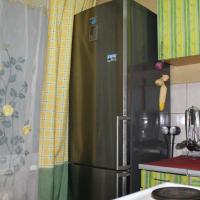 Владивосток — 2-комн. квартира, 54 м² – Амурская, 3 (54 м²) — Фото 4