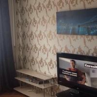 Владивосток — 2-комн. квартира, 52 м² – Камская, 5 (52 м²) — Фото 3