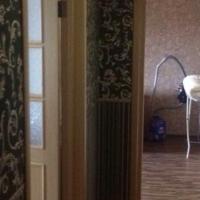 Владивосток — 2-комн. квартира, 52 м² – Камская, 5 (52 м²) — Фото 2