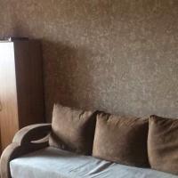 Владивосток — 2-комн. квартира, 52 м² – Камская, 5 (52 м²) — Фото 4