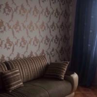 Владивосток — 2-комн. квартира, 52 м² – Камская, 5 (52 м²) — Фото 5