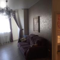 Владивосток — 2-комн. квартира, 90 м² – Набережная, 5в (90 м²) — Фото 4